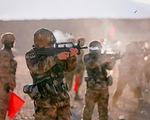 Vụ AUKUS: Báo Trung Quốc cảnh báo chiến tranh hạt nhân với Úc