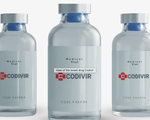 Thuốc trị HIV của Israel cho hiệu quả bất ngờ khi điều trị COVID-19