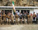 Taliban và phe đối lập đều nói thắng tại thung lũng Panjshir