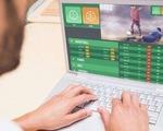 Phá đường dây cá độ bóng đá qua mạng hơn 200 tỉ đồng