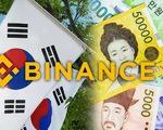 Hàn Quốc đóng cửa nhiều sàn giao dịch tiền điện tử