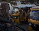 Tổ chức khủng bố lS liên tiếp gây bất ổn an ninh ở Afghanistan