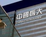 Cảnh báo khủng hoảng của tập đoàn bất động sản China Evergrande có thể lan ra thế giới