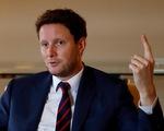 Pháp dọa chặn đàm phán thương mại tự do EU - Úc sau thỏa thuận AUKUS