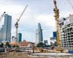 HỎI - ĐÁP về dịch COVID-19: 6 loại công trình xây dựng nào ở vùng xanh được phép hoạt động?
