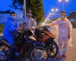 Quy định mới về việc ra vào TP Đà Nẵng vừa áp dụng có quá khắt khe?