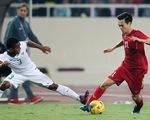 AFF Cup 2020: Tuyển Việt Nam và mục tiêu bảo vệ ngôi vô địch