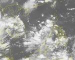 Vùng áp thấp có khả năng thành áp thấp nhiệt đới, gây mưa lớn ở miền Trung, Tây Nguyên