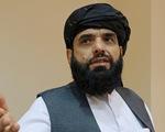 Taliban đề xuất cử đại sứ và muốn dự họp ở Liên Hiệp Quốc