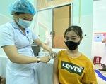 Quảng Nam vẫn buộc người tiêm đủ vắc xin, về từ vùng dịch cách ly tập trung 7 ngày