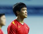 Công Phượng lại ghi bàn, tuyển Việt Nam liên tục thắng đội U22