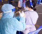 TP.HCM nhận hơn 666.000 liều vắc xin Pfizer và AstraZeneca để tiêm mũi 2