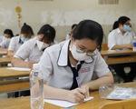 Nhiều trường đại học công lập xét tuyển bổ sung