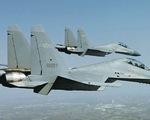 Trung Quốc phản đối Đài Loan gia nhập CPTPP, điều 19 máy bay xâm nhập ADIZ Đài Loan