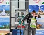 Thái Lan lùi lịch mở cửa Bangkok sang tháng 11
