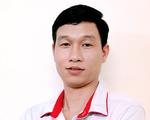 Một chuyên gia Việt phát hiện 6 lỗ hổng bảo mật nghiêm trọng của Microsoft, Adobe