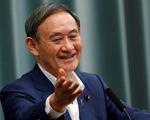 Nhật cam kết tặng 60 triệu liều vắc xin cho các nước
