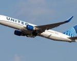 Làm ăn sinh tồn qua mùa dịch - Kỳ 2: Chuyển sang chở hàng, United Airlines sống khỏe mùa dịch