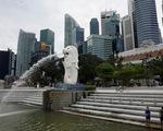 Singapore hoan nghênh Trung Quốc và Đài Loan gia nhập CPTPP