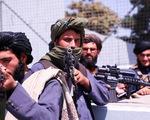 Taliban nói phụ nữ không được làm bộ trưởng