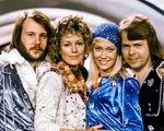 Ban nhạc huyền thoại ABBA ra album mới
