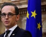 Châu Âu lấn cấn với Afghanistan