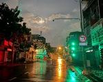 Sài Gòn ngày mai...
