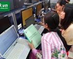 789.vn phát triển hệ sinh thái dạy học, kiểm tra trực tuyến