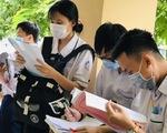 TP.HCM: Học sinh xã Thạnh An sẽ đi học lại sớm nhất từ 11-10