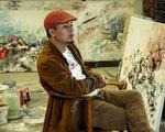 Henry Lê và triển lãm cá nhân đầu tiên của nghệ sĩ Việt Nam tại Ý