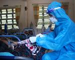 HỎI - ĐÁP về dịch COVID-19: Điều kiện F0 khỏi bệnh tham gia phòng chống dịch là gì?