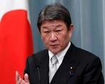 Vắc xin AstraZeneca Nhật Bản viện trợ sẽ tới Việt Nam ngày 9-9