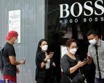 Chứng nhận tiêm vắc xin COVID-19 của tổng thống Indonesia bị rò rỉ