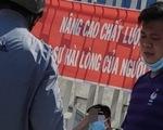 Bình Dương: Khởi tố bác sĩ Trung tâm Y tế Tân Uyên trục lợi từ việc tiêm vắc xin