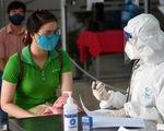 4 tỉnh thành nhận nhiều vắc xin đều tiêm chậm, vì sao?