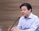 Ca COVID-19 gia tăng, Singapore không loại trừ giãn cách xã hội nghiêm ngặt hơn