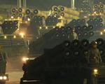 Quân đội Triều Tiên có động thái mới, Mỹ - Hàn - Nhật chuẩn bị họp