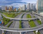 TP.HCM khẩn trương xây dựng kế hoạch phục hồi kinh tế sau 15-9