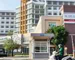 TP.HCM kiến nghị Thủ tướng cho bệnh viện tư điều trị COVID-19 có thu phí