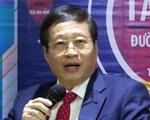 Luật sư Nguyễn Vân Nam qua đời vì COVID-19