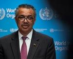 Tổng giám đốc WHO ám chỉ các nước giàu 'hứa lèo' về viện trợ vắc xin