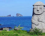 Hai điểm du lịch hè Hàn Quốc làm say lòng du khách Việt