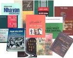 Viện Văn học kỷ niệm 50 năm ngày thành lập