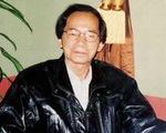 Nhà văn - dịch giả Huỳnh Phan Anh: Tôi đã và vẫn sẽ là một người VN