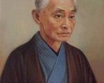 Kawabata - tiếng tăm nhà văn đã vượt xa biên giới Nhật Bản