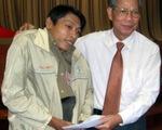 Trao 539 học bổng cho học sinh, sinh viên nghèo, khuyết tật