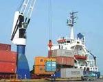 Đà Nẵng: Tốc độ tăng trưởng GDP đạt 13,3%