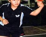 Mai Hoàng Mỹ Trang: Đăng quang ở tuổi 16