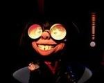The Incredibles 'càn quét' giải Annie