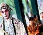 Bá Vương Biệt Cơ: phim TQ được yêu thích nhất mọi thời đại